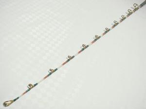 Dsc01482