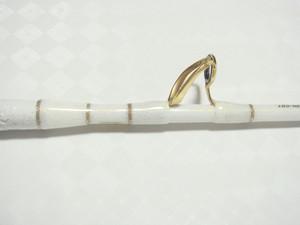 Dsc01628