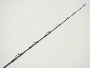 Dsc01660