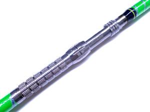 Dsc_1386